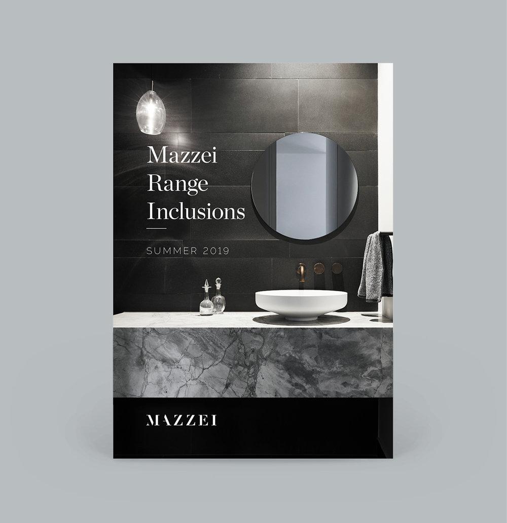 tout-creative-mazzei-brochure-design-2.jpg