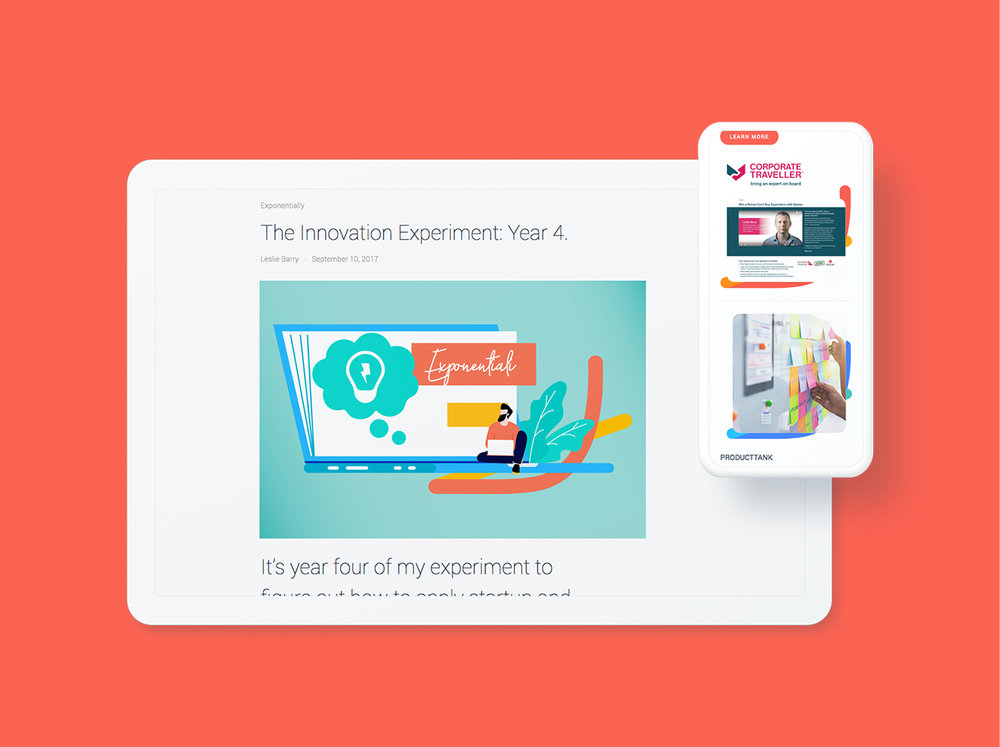 tout-creative-exponentially-squarespace-website-5.jpg