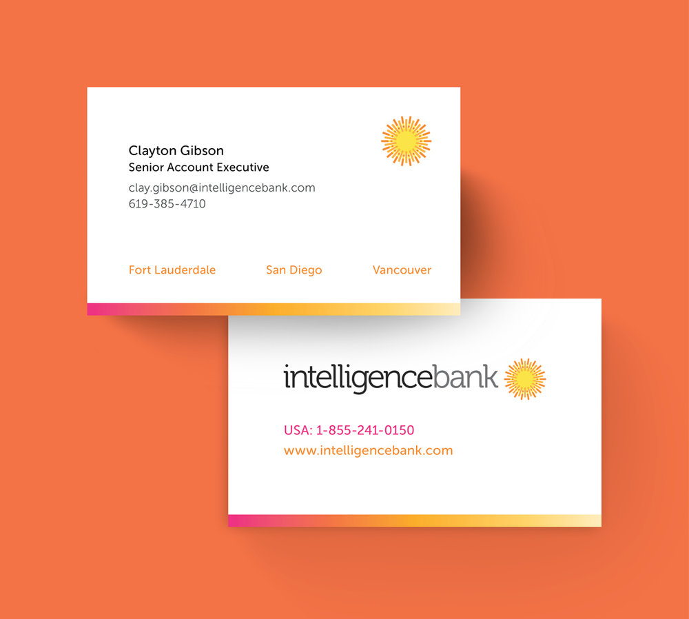 tout-creative-intelligencebank-business-card-design.jpg