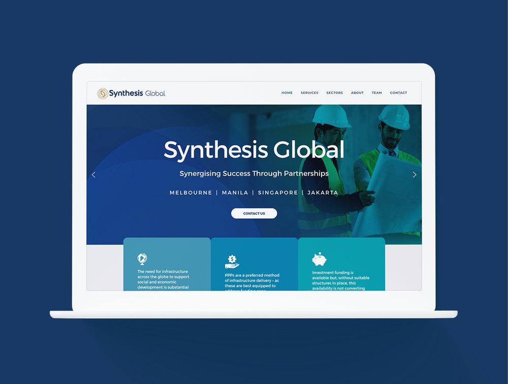 tout-creative-synthesis-global-website-0.jpg
