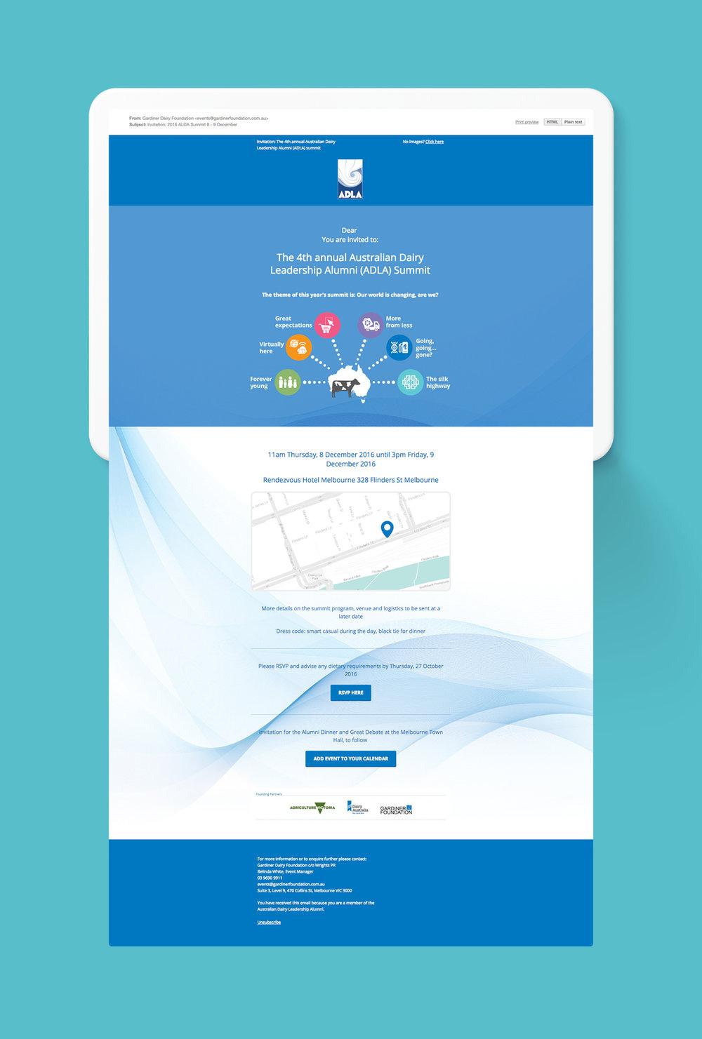 tout-creative-gardiner-dairy-foundation-email-marketing.jpg
