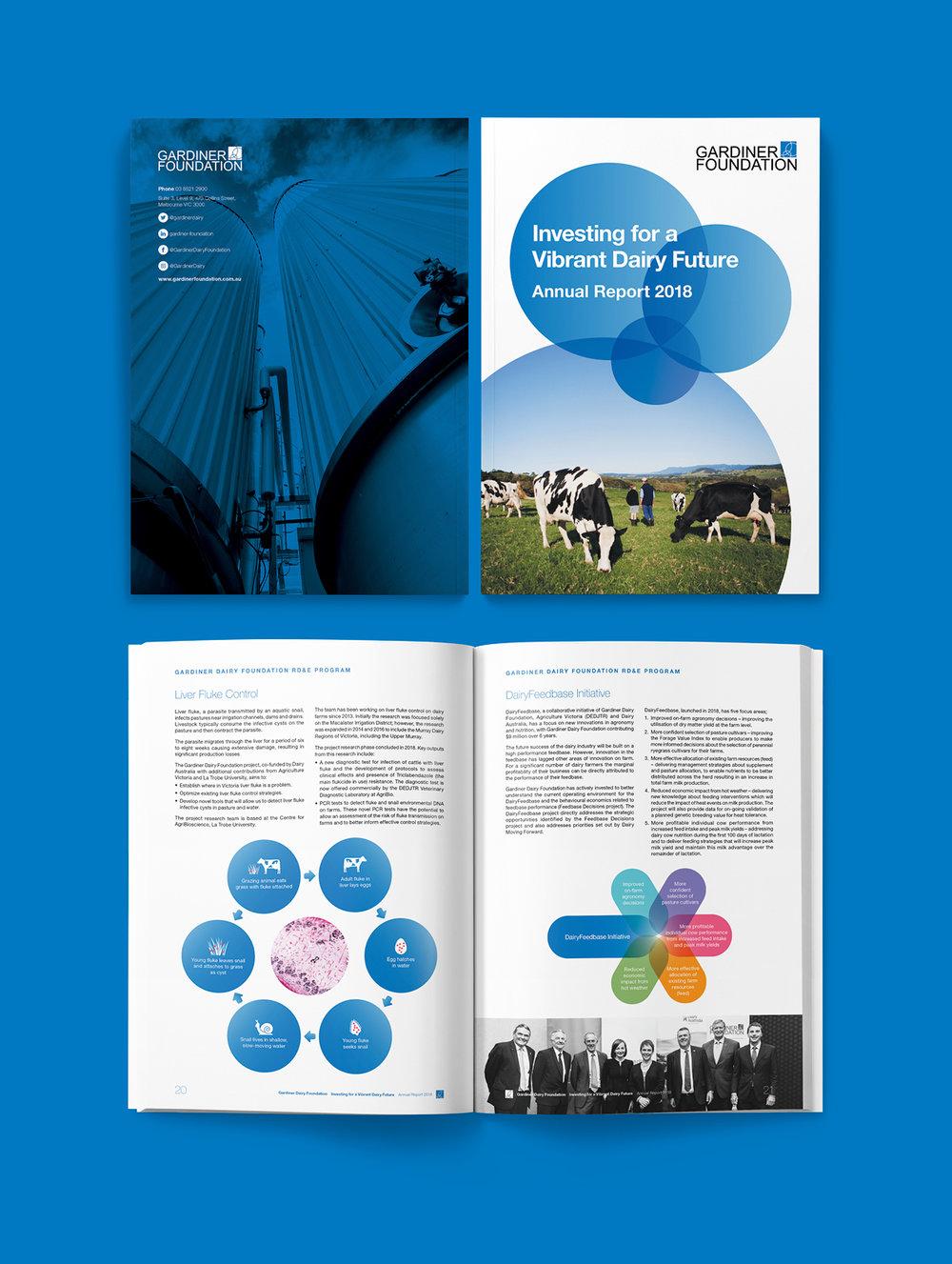 tout-creative-gardiner-dairy-foundation-annual-report.jpg