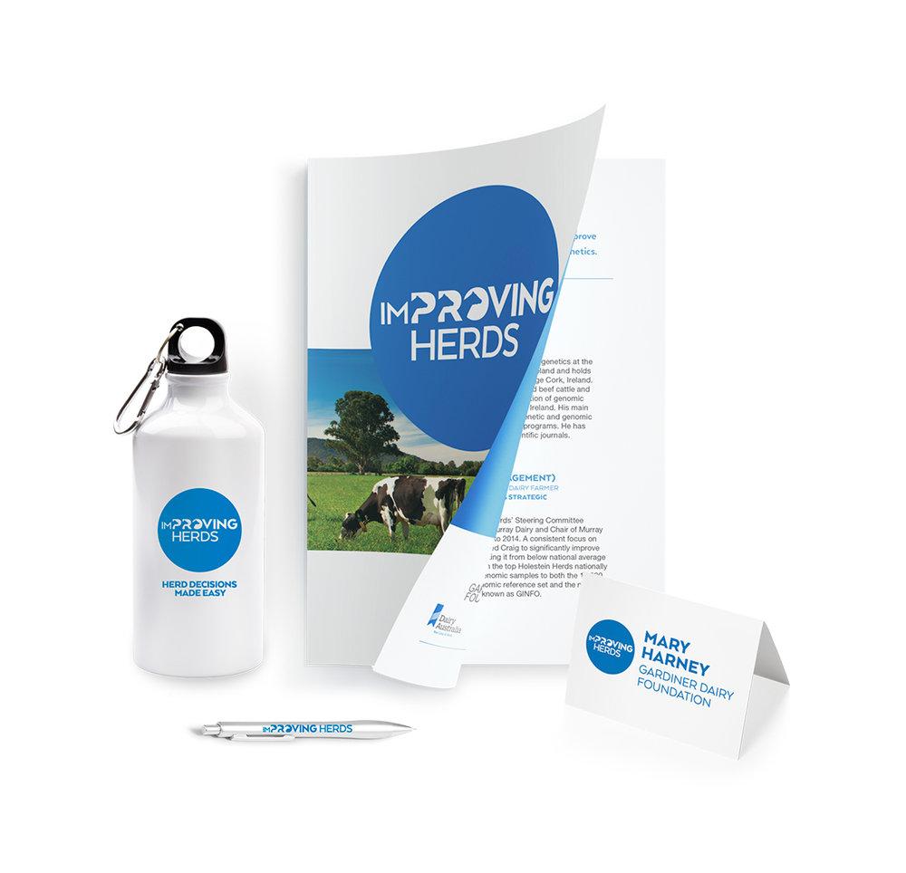 tout-creative-gardiner-dairy-foundation-improving-herds-branding.jpg