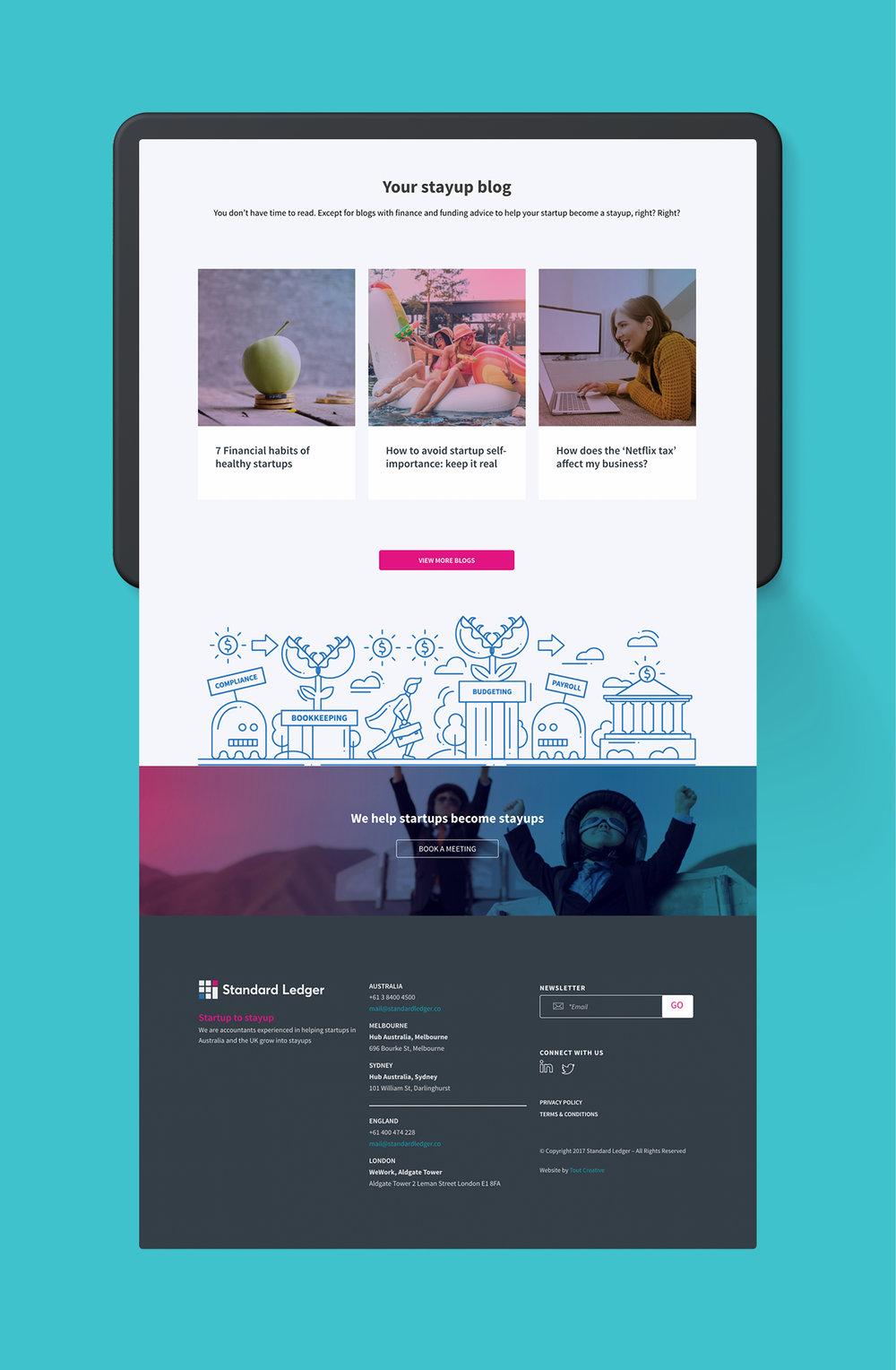 tout-creative-standard-ledger-website-2.jpg