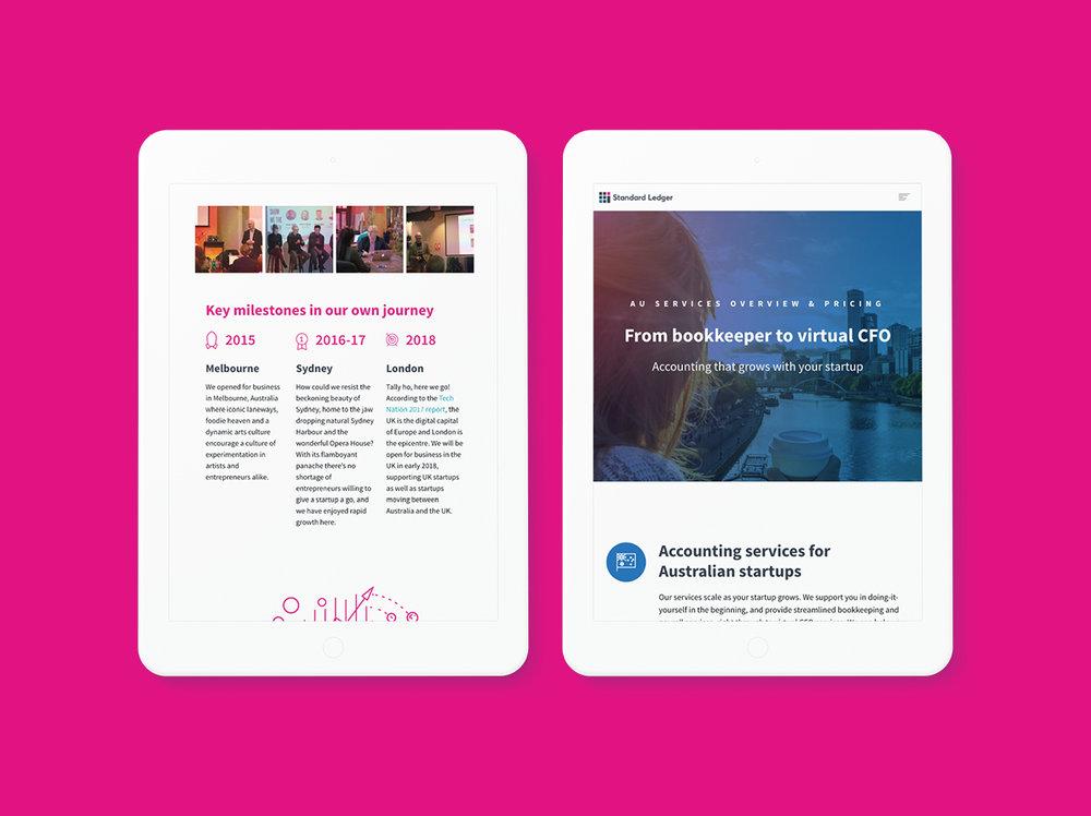 tout-creative-standard-ledger-website-4.jpg