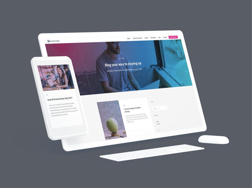 tout-creative-standard-ledger-website-5.jpg