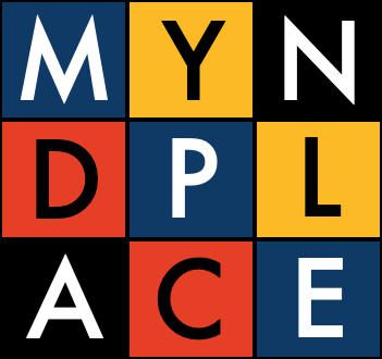 MYND Place Inc.