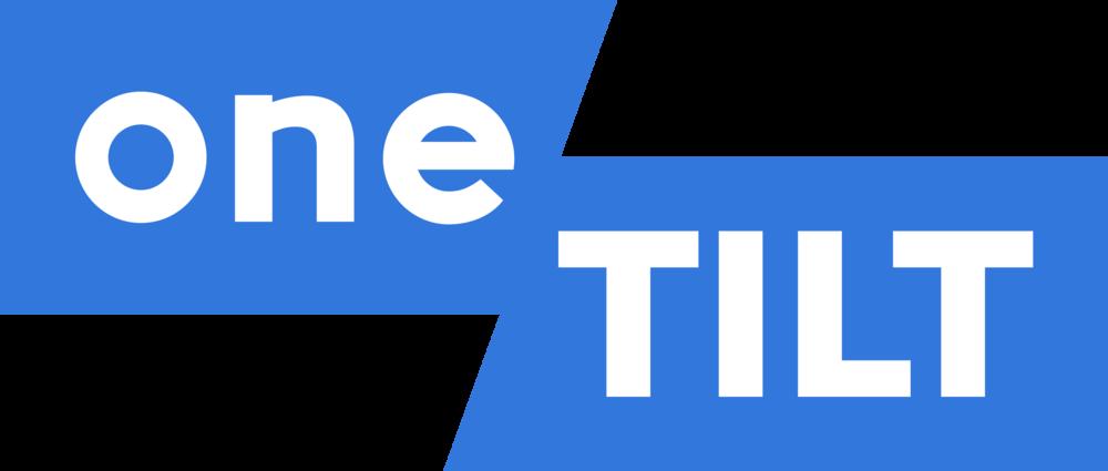 oneTILT_logo_F_color.png