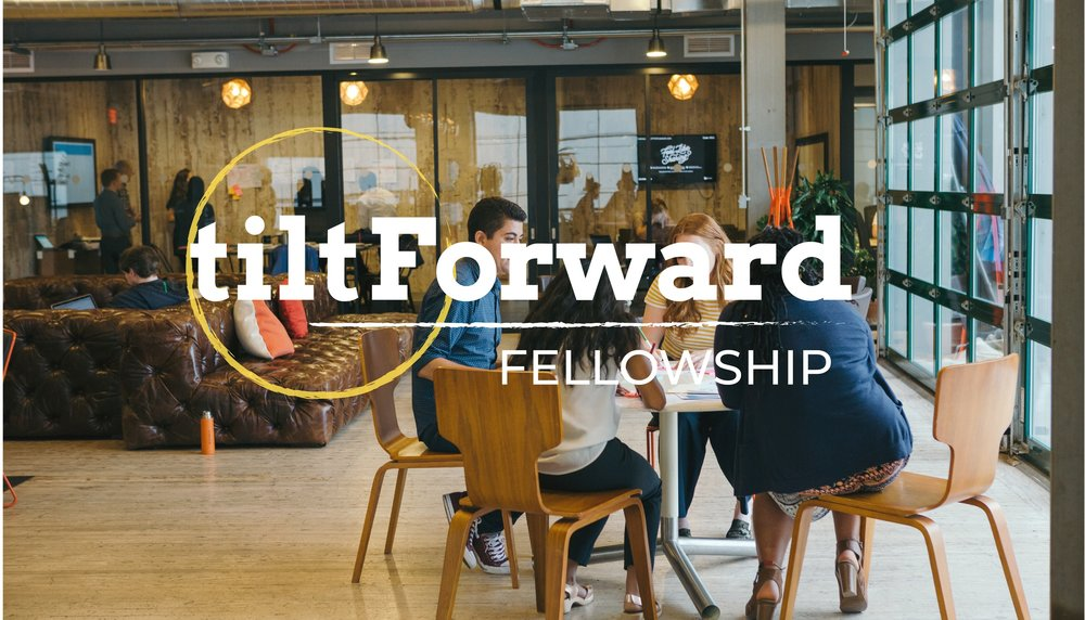Fellowship+BannerFINALEDITED.jpg