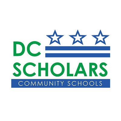 dc scholars.jpg