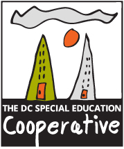dc special education cooperative.jpg