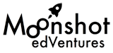 moonshot logo (1).png