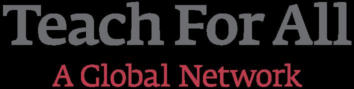 TFAll-red-grey-tagline-logo.png