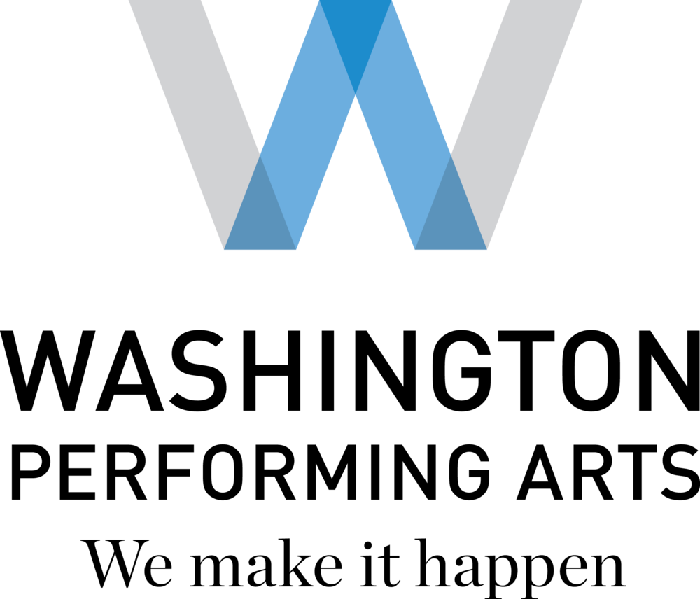 WPA_Logo_Vertical_RGB (1).png