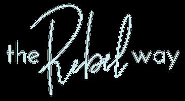 the rebel way logo.png