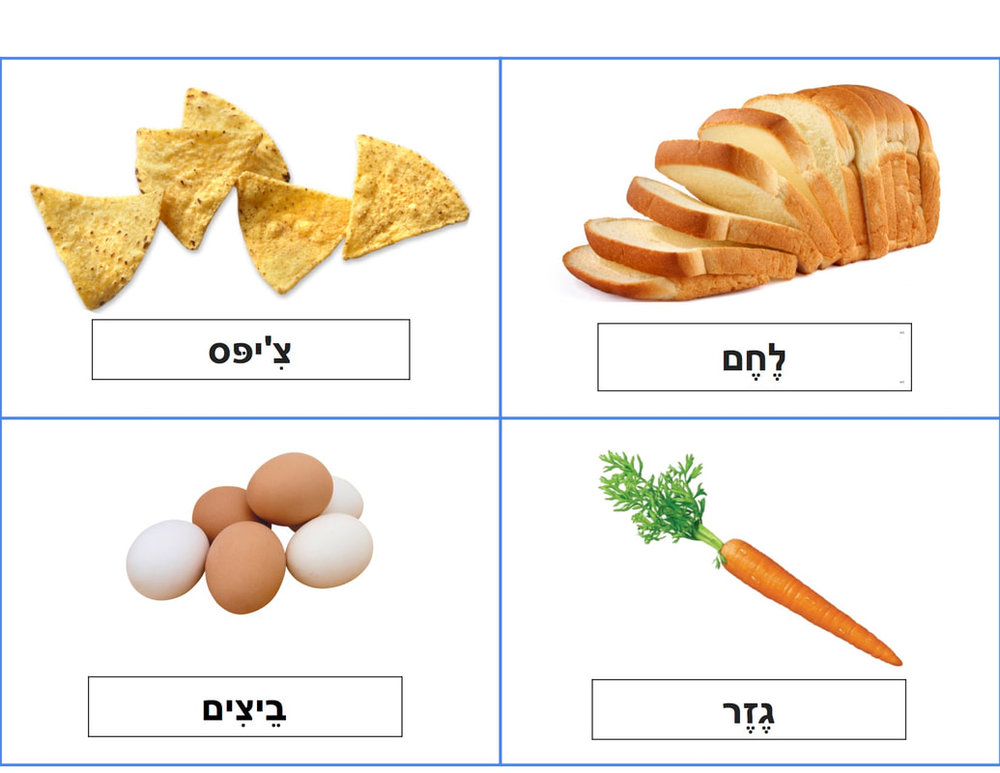 food-unit-vocab-cards-3_orig.jpg