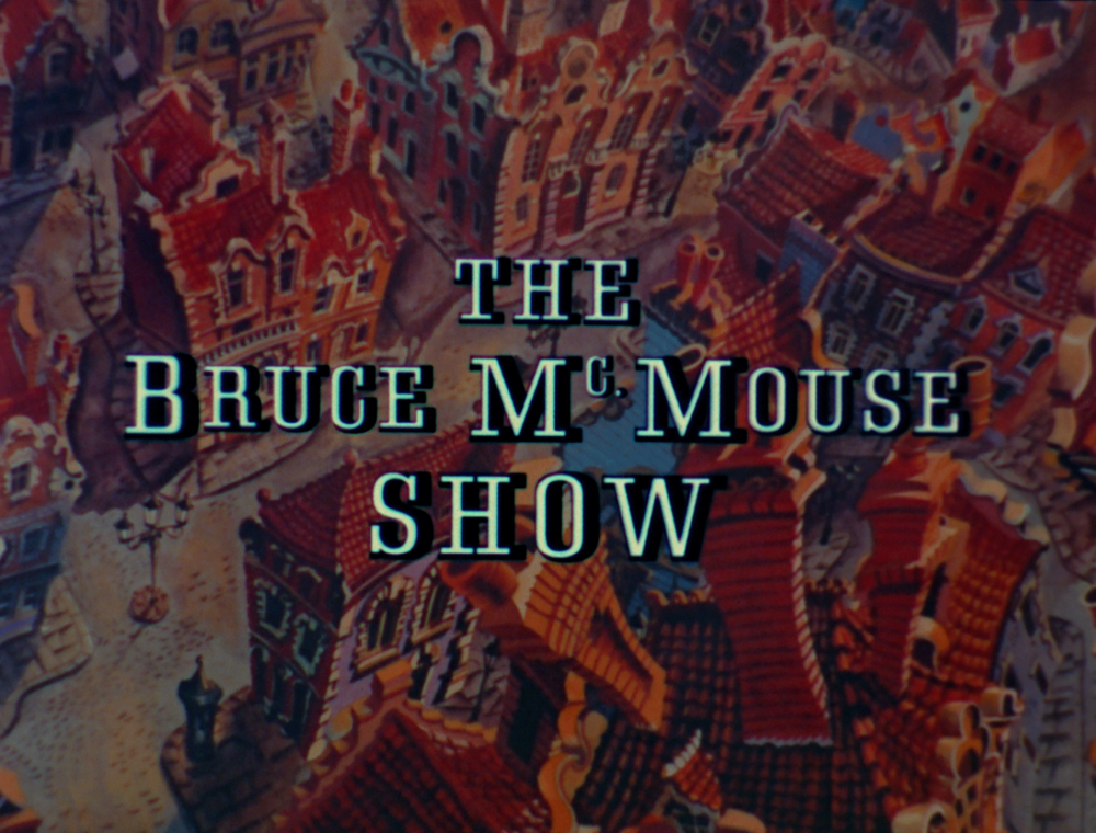 BruceMcmouse_9.png