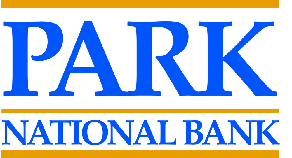 Park-National-Bank-Stacked-Logo-Color-131-286-1.jpg
