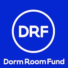 dormroom.png