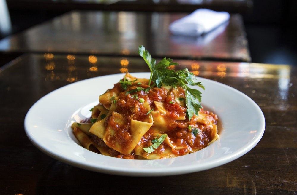 Pappardelle side view.jpg