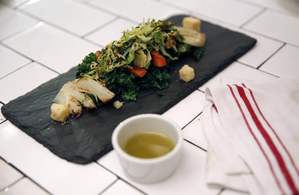 kale salad (1).jpg