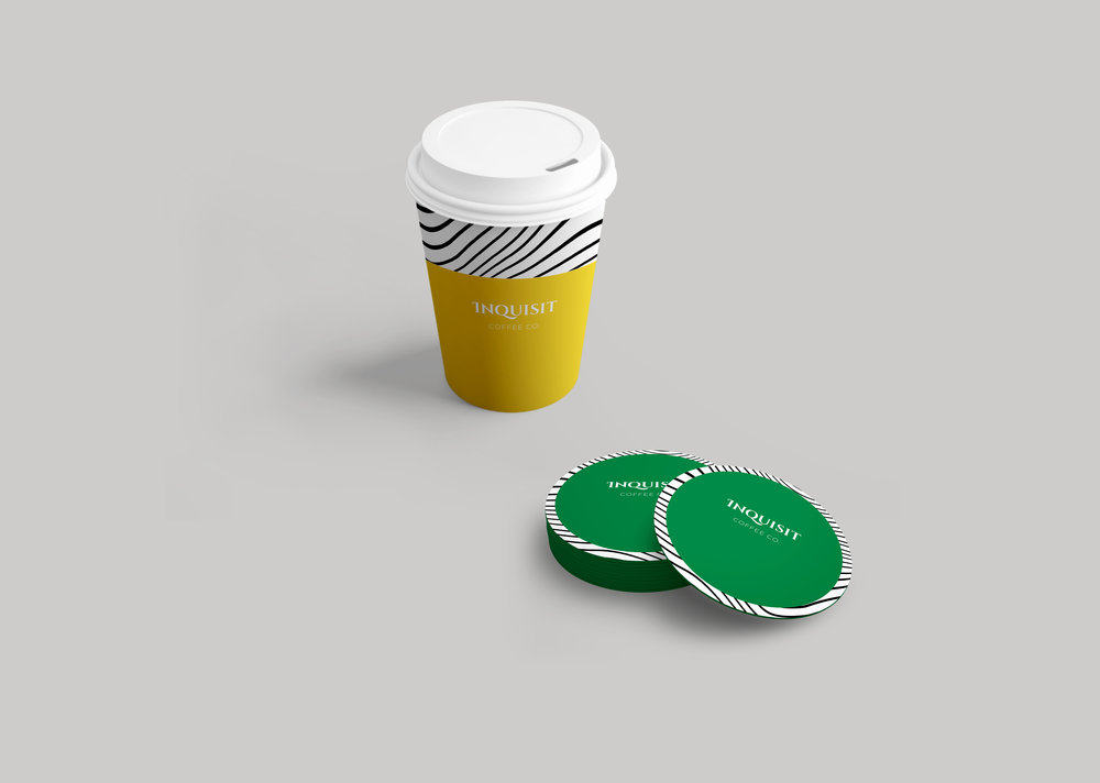 cup and coasters final mockup.jpg