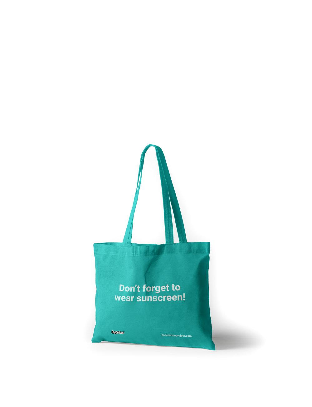 * tote bag campaign.jpg