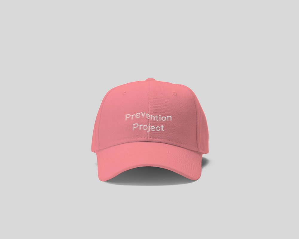 campaign hat.jpg