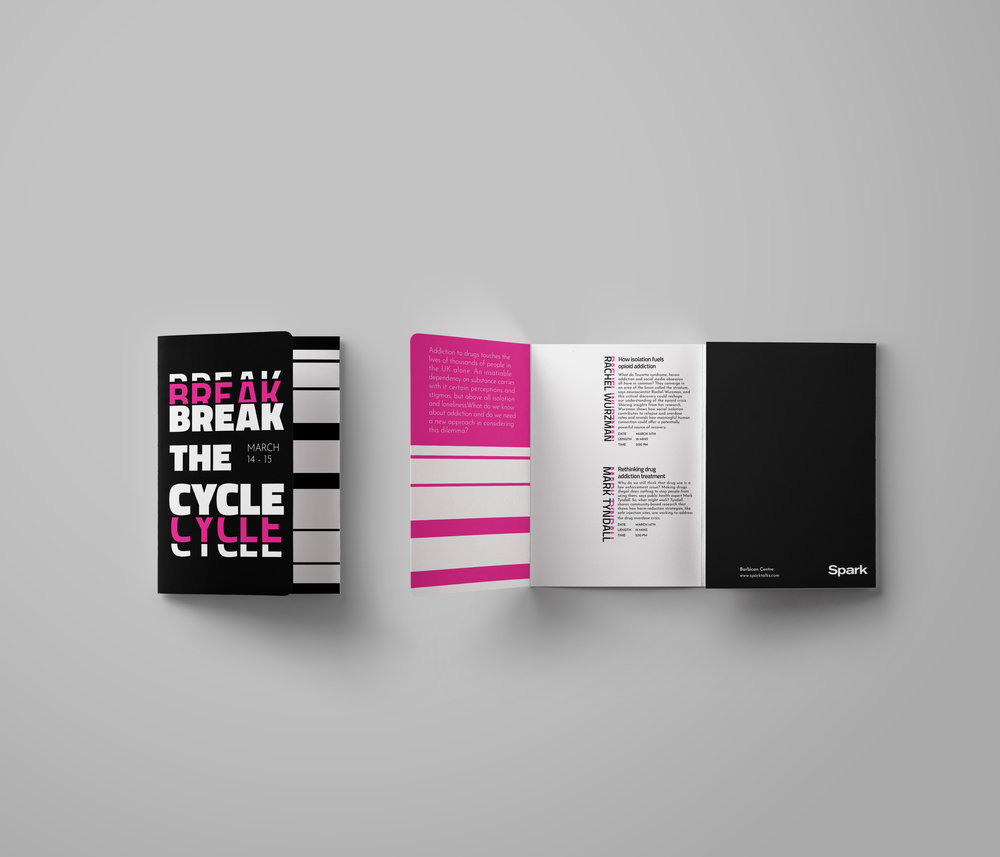 *Addiction brochure-Gate-Fold-Brochure-Vol3.jpg