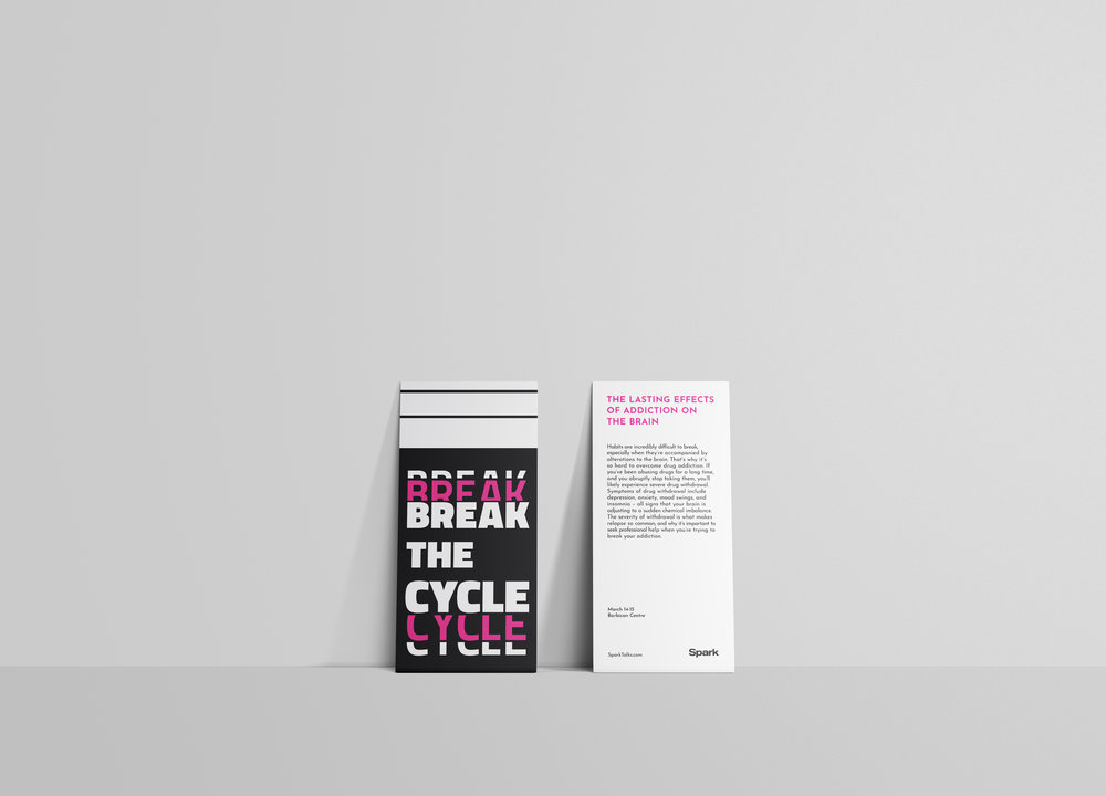 *11addiction postcard Vertical Flyer Mockup.jpg