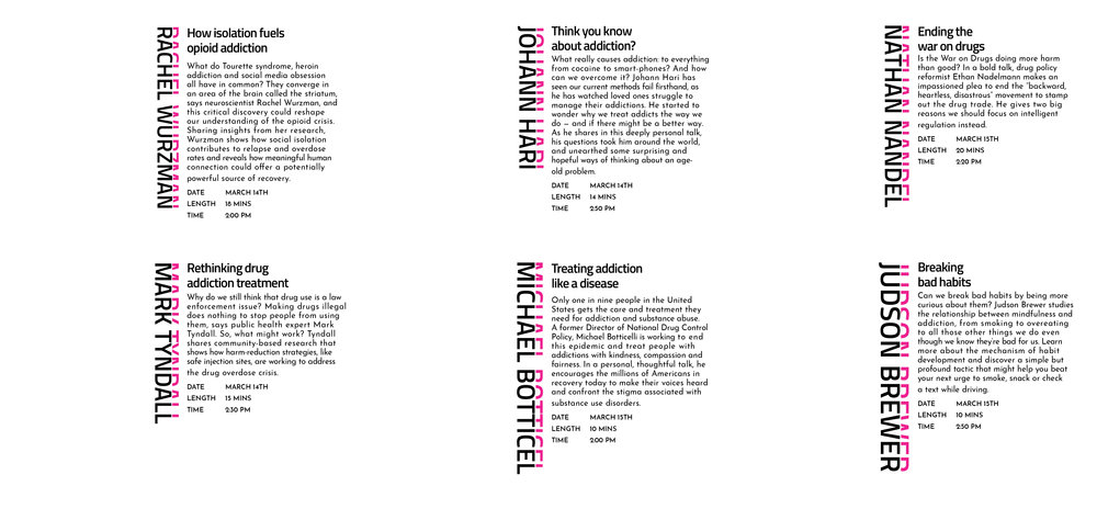 typesetting brochure layout.jpg