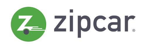 zipcar.jpg