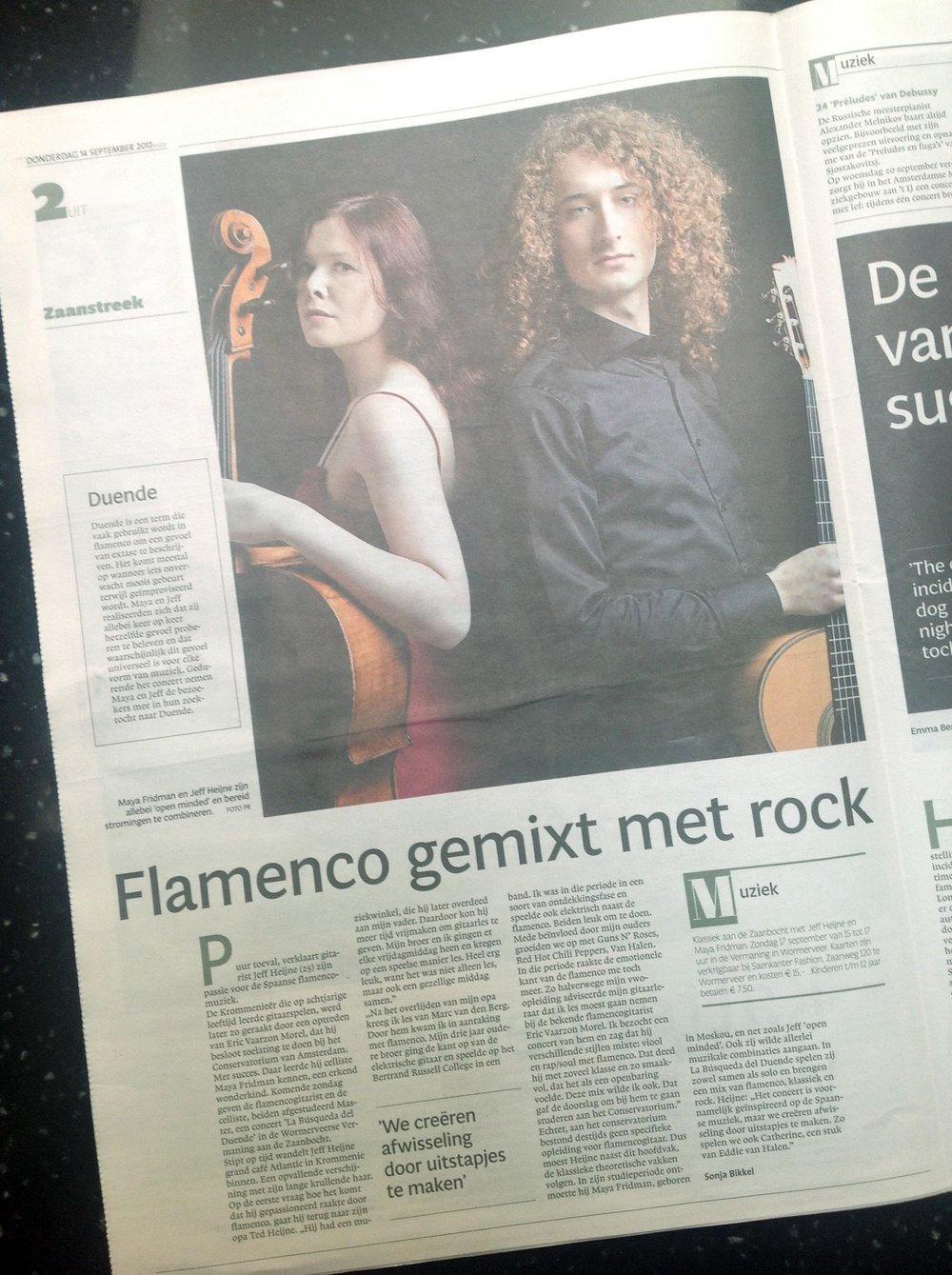 flamenco_gemixt_met_rock.jpg