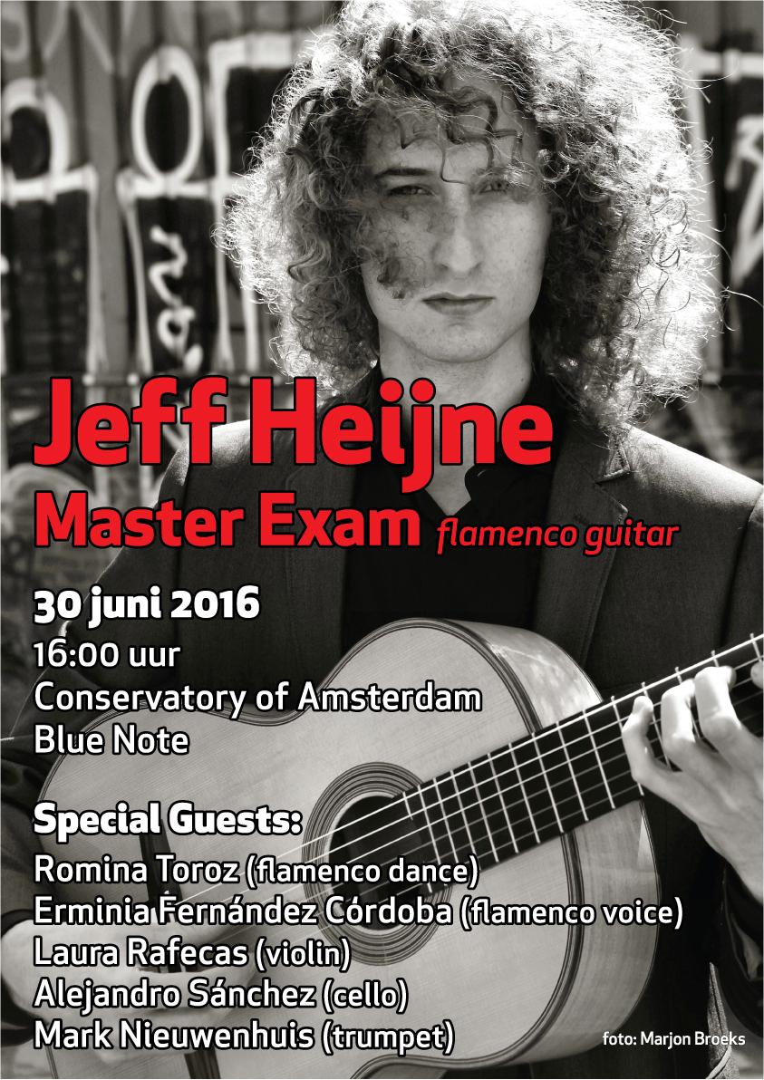 poster-Jeff.jpg