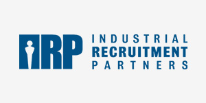 industrial_recruitment_partners_logo.jpg