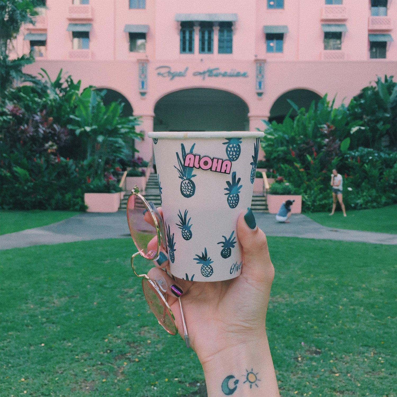 surfjack-waikiki-coffee-cups-hawaii.JPG
