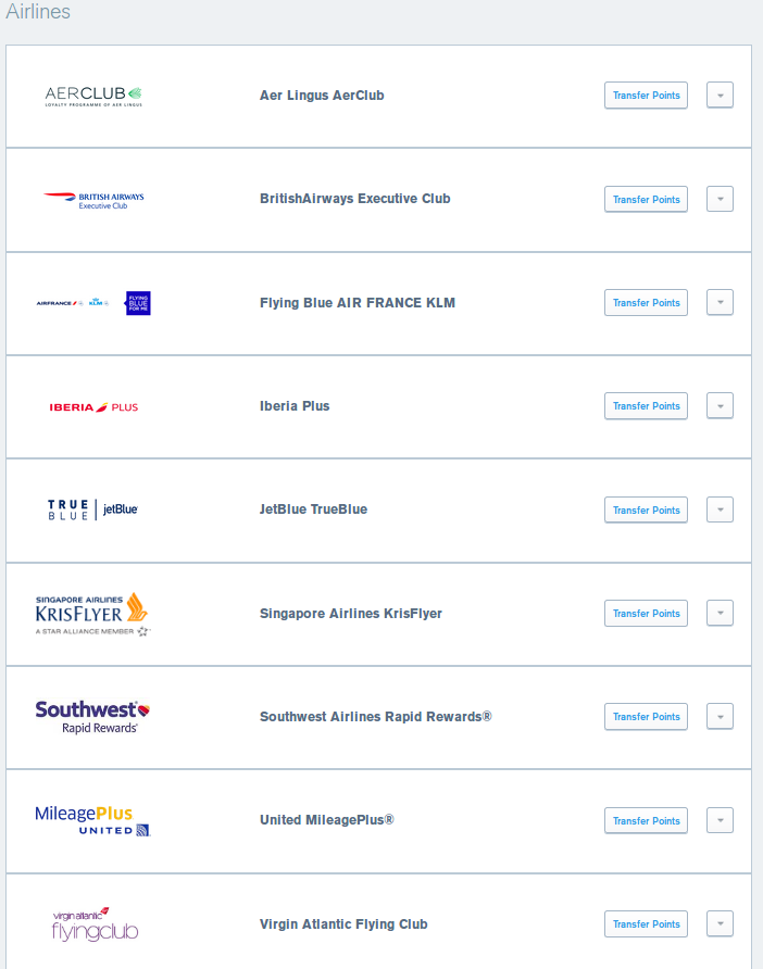 chaseairlinepartners.png