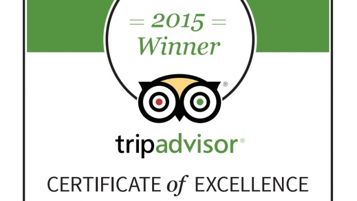 "ENDIRO COFFEE AWARDED 2015 TRIPADVISOR CERTIFICATE OF EXCELLENCE         Recognized as a Top Performing Restaurant as Reviewed by Travelers on the     World's Largest Travel Site         KAMPALA, UGANDA – 5, August, 2015   –  Endiro Coffee today announced that it has received a  TripAdvisor ® Certificate of Excellence award for the second straight year. Now in its fifth year, the award celebrates excellence in hospitality and is given only to establishments that consistently achieve great traveler reviews on TripAdvisor. Certificate of Excellence winners include accommodations, eateries and attractions located all over the world that have continually delivered a superior customer experience.    When selecting Certificate of Excellence winners, TripAdvisor uses a proprietary algorithm to determine the honorees that takes into account the quality, quantity and recency of reviews and opinions submitted by travelers on TripAdvisor over a 12-month period as well as business's tenure and ranking on the Popularity Index on the site.  To qualify, a business must maintain an overall TripAdvisor bubble rating of at least four out of five, have a minimum number of reviews and must have been listed on TripAdvisor for at least 12 months.   ""TripAdvisor is pleased to honor exceptional hospitality businesses that have received consistent praise and recognition by travelers on the site,"" said Marc Charron President, TripAdvisor for Business. ""By putting a spotlight on businesses that are focused on delivering great service to customers, TripAdvisor not only helps drive increasing hospitality standards around the world, it also gives businesses both large and small the ability to shine and stand out from the competition."""