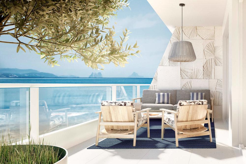 Hotel Croacia terraza.jpg
