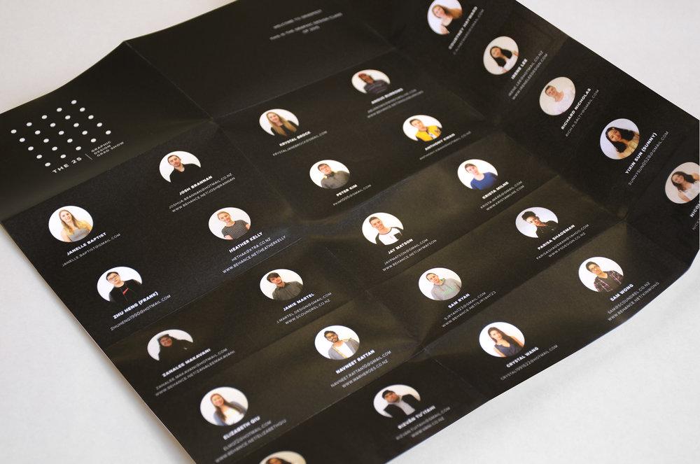 the25_publication2.jpg