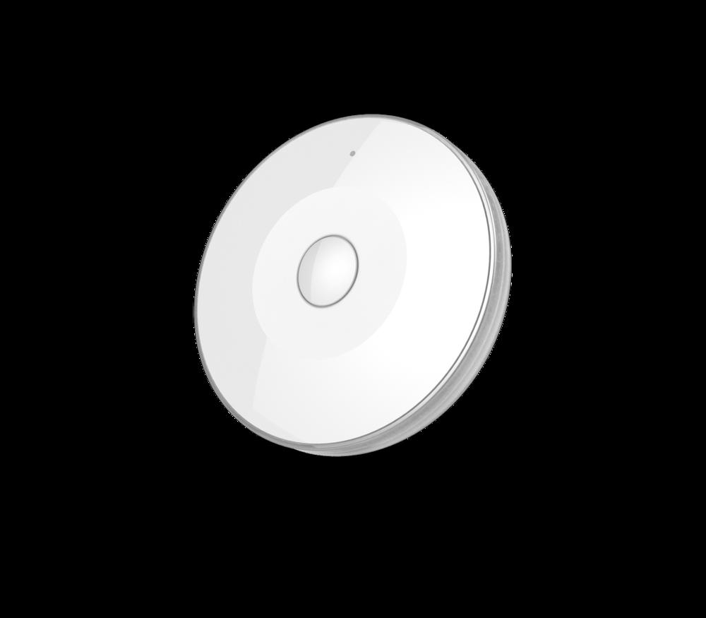 PSR07
