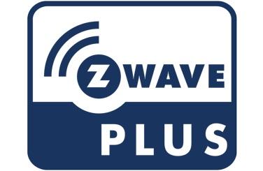 z-wave-classic-logo.jpg
