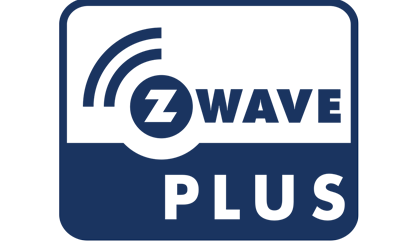 Z-wave.png