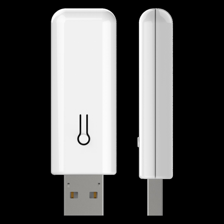 PAU05 — Philio Technology