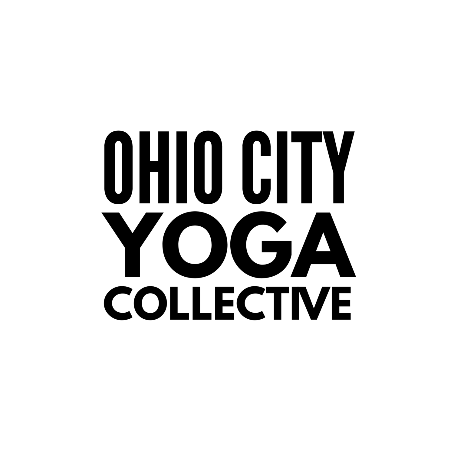 Ohio City Yoga Collective