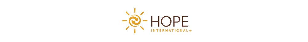 Hope International Sliver.jpg