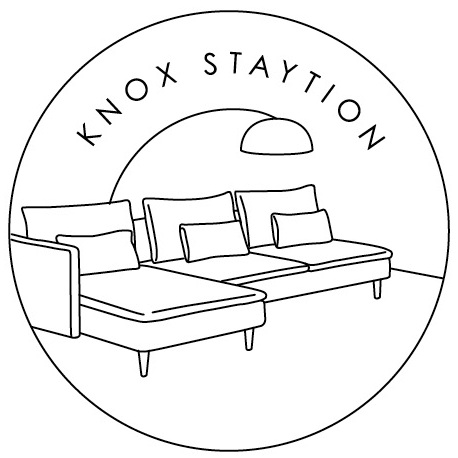 Knox Staytion