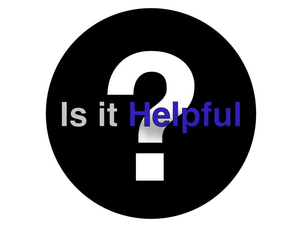is it helpful?.001.jpeg