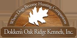 oak-ridge-kennel-logo.png