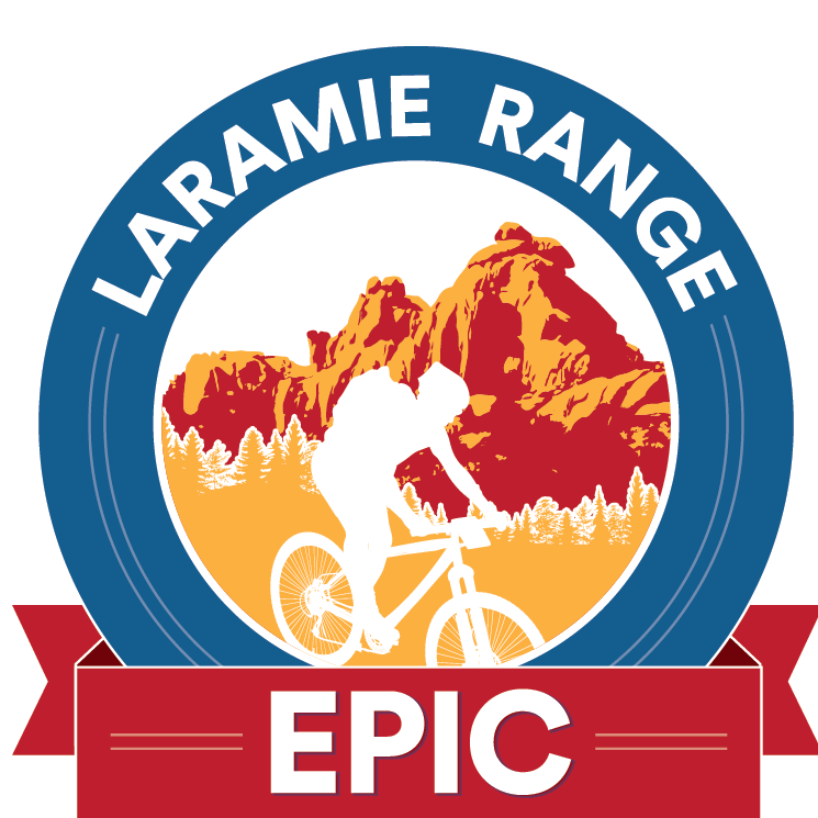 Registration and Check In — Laramie Range Epic
